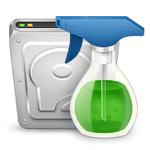 Wise Disk Cleaner 7.79.545 Free