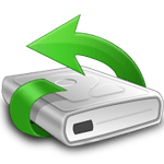 Wise Data Recovery 3.21.173