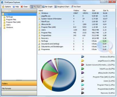 Ashampoo WinOptimizer Free 1.0.0