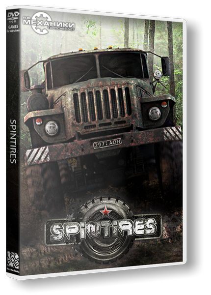 R.G._Mechanics_Spintires.torrent